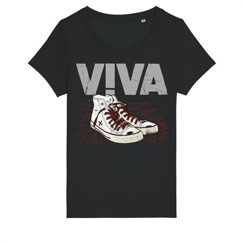 Viva - Lebenslang Bundle Girl Shirt