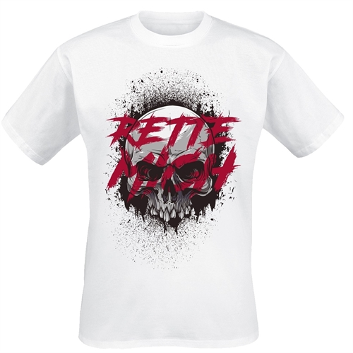 VIVA - Rette Mich, Shirt