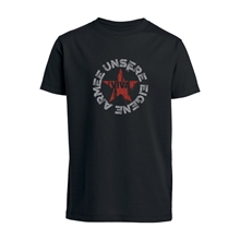 Viva - Unsere Eigene Armee, Kinder Shirt