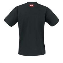 VIVA - Unsere eigene Armee, T-Shirt