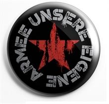 Viva - Unsere Armee, Button