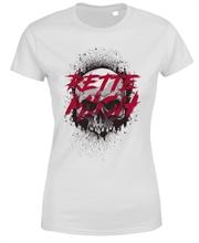 Viva - Rette Mich, Girl Shirt