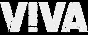 VIVA Onlineshop